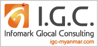 Informark Global Consulting